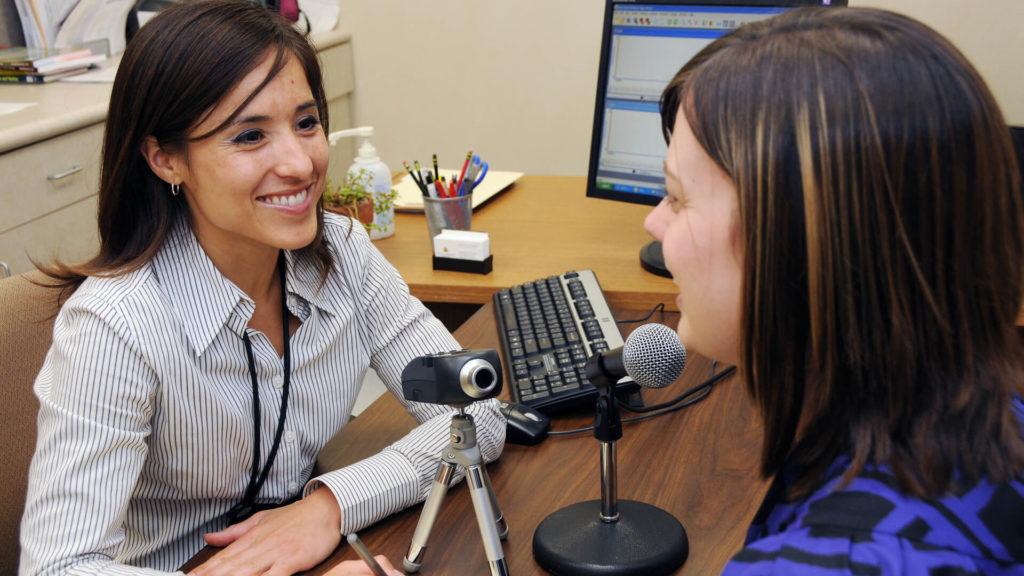 Konuşma Terapisi Ne İşe Yarar